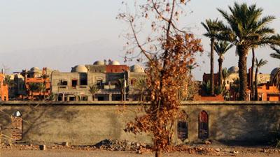 marrakech01.jpg